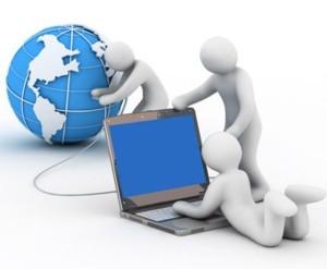 3d_man_internet_world