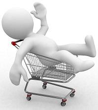 3d_man_shoppingcart_small